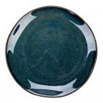 "6.5"" Plate, TuxTrendz Artisan, Night Sky - 24/Case"