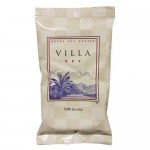 Coffee Bag Caffe Vecchio, 3.25 oz