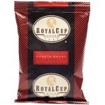 Coffee Bag Dakota Dark Roast, 2.75 oz.