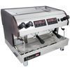Coffee Machines / Accessories