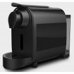 Nespresso Capsules Compatible Coffee Machine - 1/Case