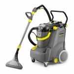 Vacuum Cleaner, Puzzi 30/ 4 - 1/Case
