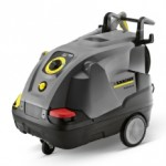 High Pressure Washer, Hot Water, HDS 6/14 C *AU - 1/Case