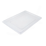 """18""""x26"""" Cover for for PFF, Polycarbonate [DISCONTINUED]"""
