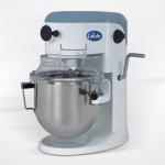 SP05 5 Quart Mixer