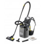 Vacuum Cleaner, Dry, BV 5/1 - 1/Case