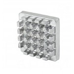 Pusher Block For FFC-500 - 24/Case