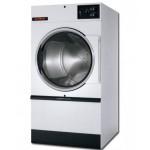 12 kg Single Pocket Tumble Dryer - 1/Case