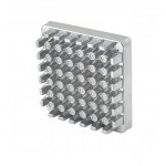 Pusher Block For FFC-375 - 24/Case