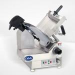 4975N Protech™ Heavy-Duty Auto Slicer, 9 Speed