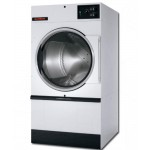 25 kg Single Pocket Tumble Dryer - 1/Case