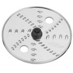 Grating Disc WFP14S12 Waring