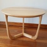 Momi Triffid Table. Dakua.