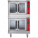 Vc Series Electric Convection Oven Vc44ed