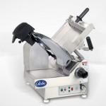 3975N Premium Heavy-Duty Auto Slicer, Nine Speed