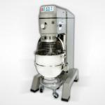 SP80PL 80 Quart Mixer