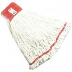 Web Foot® Shrinkless® Wet Mop - 6/Case