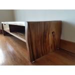 Coffee‐table. Raintree. 1600*500*h400