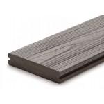 1 m2 Trex board, Island Mist - 1/Case