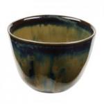 Artisan Mojave 12.5 oz. China Bouillon