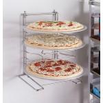 PIZZA RACK, 7 TIER 12 L X 10 W X 15 H - 1/Case