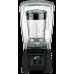 Blender WAR-MX1000XTXSEE Waring