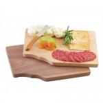 Cal-Mil 3043-21 Oak and Walnut Boards (Oak)