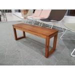 Gateway Coffee table. Yaka. 800x400x400.