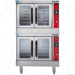 Vc Series Gas Convection Oven Vc44gd