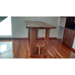 Ratu high table. 1200x600x1100.