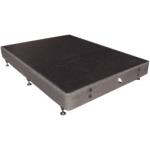 1370x1900x280mm Double Base - 1/Case