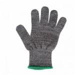 Cut Resistant Glove, Medium - 12/Case