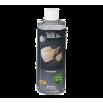 8 Oz. Wood Oil - 12/Case