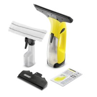 Window Cleaner Vac 2 Premium - 1/Case