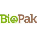 BioPak NZ