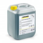 10 Ltr FloorPro Intensive Deep Cleaner Extra RM 752 - 1/Case