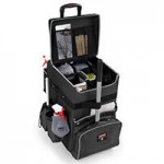 Executive Quick Cart - Large - 1/Case