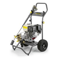High Pressure Cleaner, Cold Water, HD 7/15 G EASY! - 1/Case