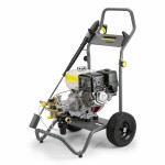 High Pressure Washer, HD 9/23 G - 1/Case