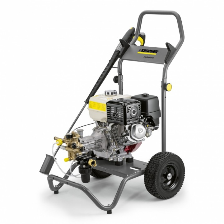 High Pressure Washer, HD 9/23 G - 1/Case
