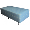 5 years warranty mattresses
