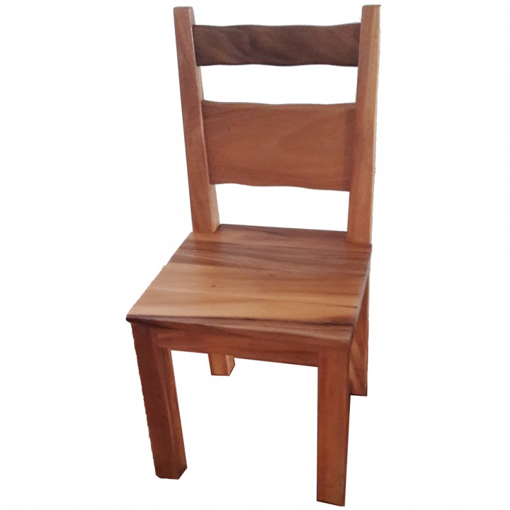"Chair ""Alabama"""