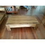 Ratu coffee table 1400x800x380 mm Raintree
