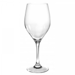 14.75 Oz. Iridion Wine Glass - 6/Case
