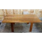 Picnic table. Vesi. 1800x800.