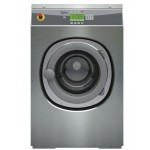 24kg/240 Ltr, Softmount Washer-Extractor - 1/Case