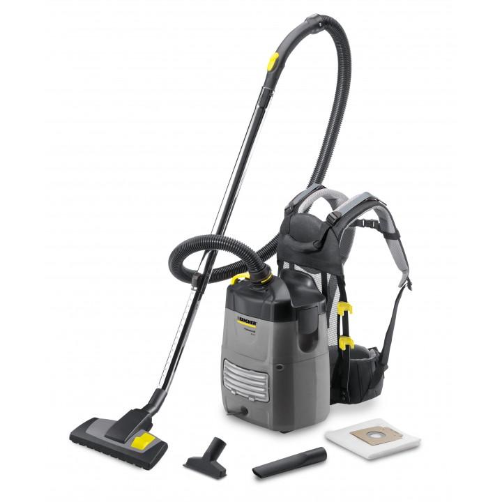Vacuum Cleaner, Dry, BV 5/1 - 1/Case