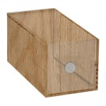 """10"""" Replacement Drawer for Bread Shelf"""