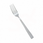 Dinner Fork, 18/0 Heavyweight, Regency - 12/Case