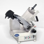 "13"" Automatic Food Slicer, 2 Speed"